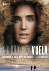 No llores, vuela (2014) Drama de Claudia Llosa