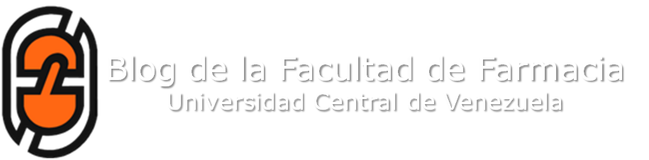 Blog de la Facultad de Farmacia