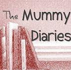 The Mummy Diaries