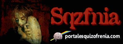 http://www.portalesquizofrenia.com