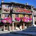 La Alberca, un pueblo de postal en la Sierra de Francia