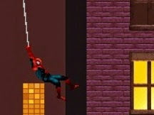 Download Game Java Spiderman 3 Terbaru 2014