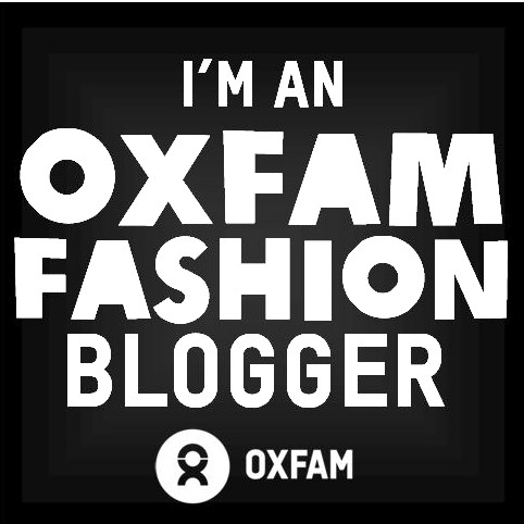 Oxfam Fashion
