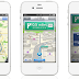 Replace iOS Maps with Nokia/Google Maps in iOS 6 for iPhone, iPad & iPod - Tutorial