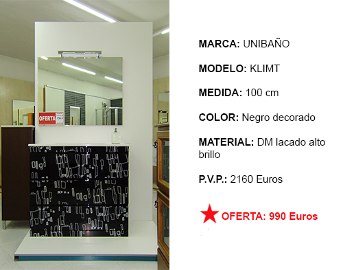 Cer micas atilano outlet 2012 Ceramicas castro outlet