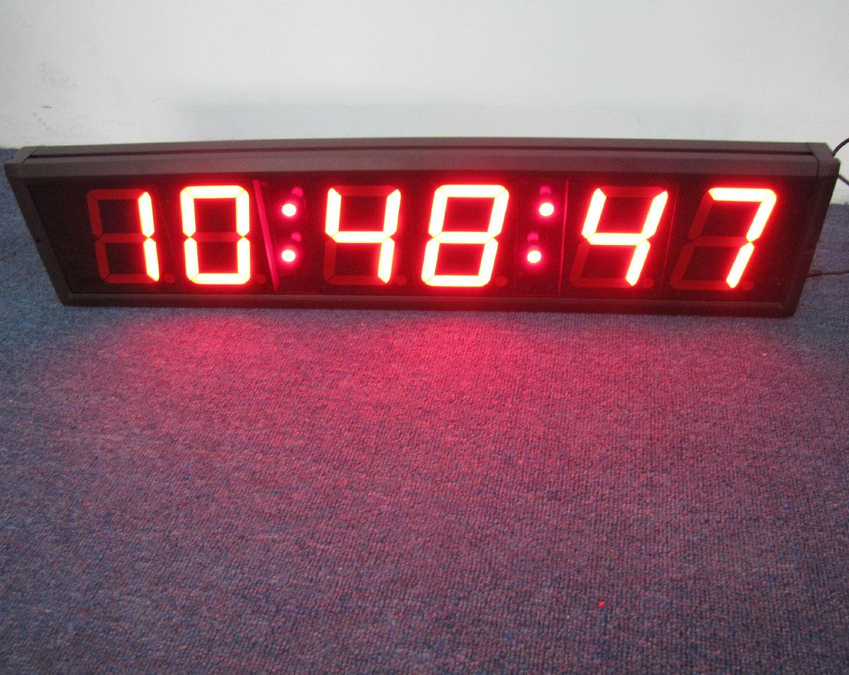 Timer Online - Countdown Timer