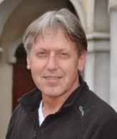 Wim Dresens