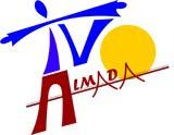 TV Almada