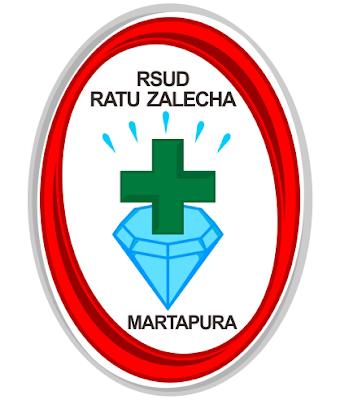 Lowongan Kerja Ratu Zalecha Martapura 2015