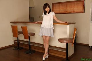 cute girl - 003.jpg