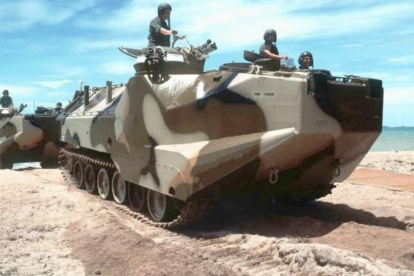 LVT-7A1