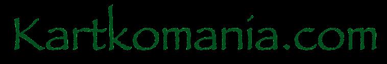 Kartkomania.com