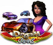 เกมส์ Dream Cars