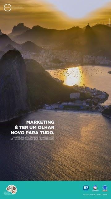 ABMN lança Marketing Contemporâneo 2015