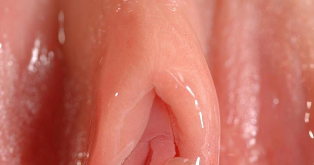 memek merah delima yang menggoda cewek ngocok