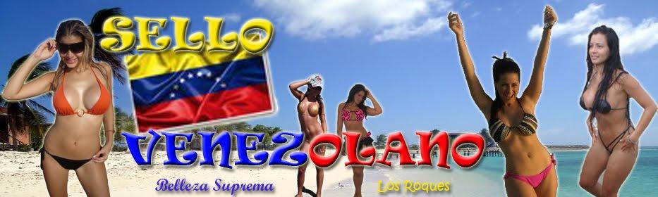 hetero chicas de compañia venezuela