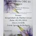 Agenda -  I Simpósio da CIBE do Campo de Madureira