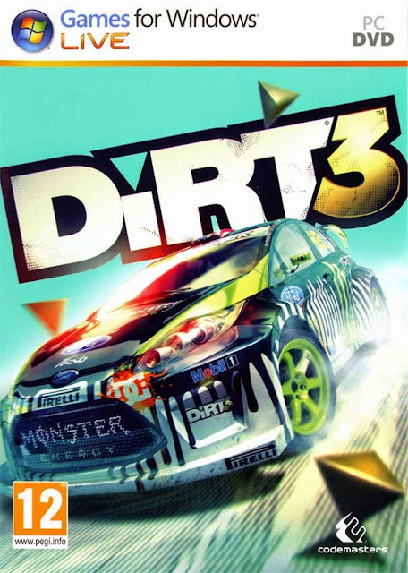 Dirt-3-DvD-Cover