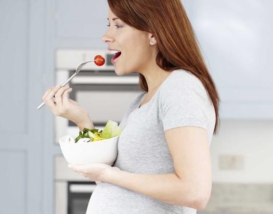 22 Cara Diet Ibu Menyusui Yang Aman dan Sehat