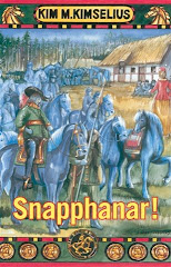 Snapphanar
