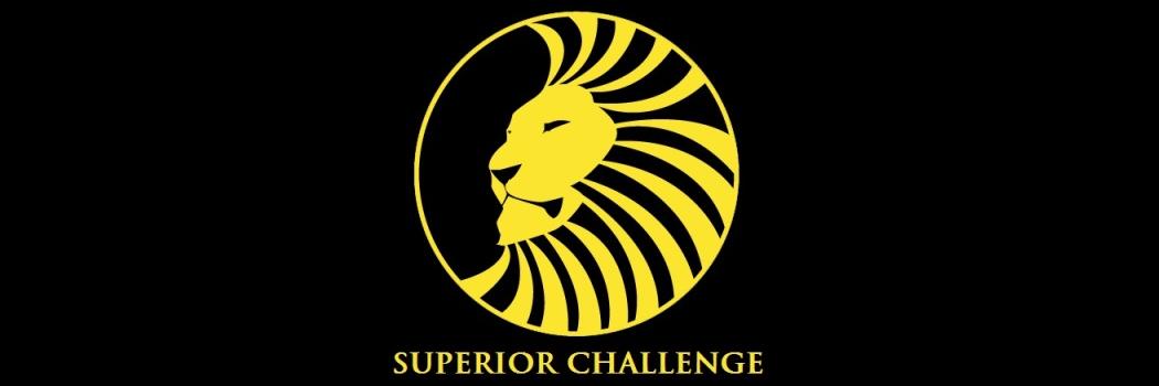 Superior Challenge