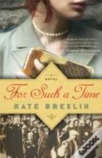 Prisioneira judia se apaixona por oficial nazista em livro polêmico