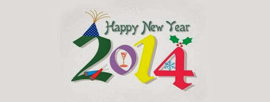 Meaning Happy New Year Pictures For Facebook Cover