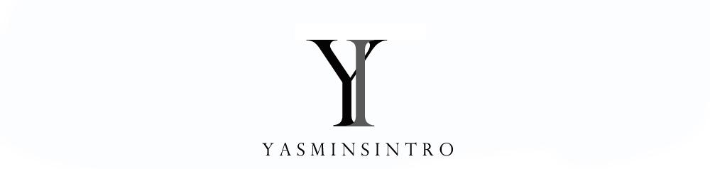 Yasminsintro