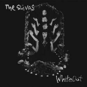 http://exystence.net/wp-content/uploads/2013/07/The-Shivas-300x300.jpg
