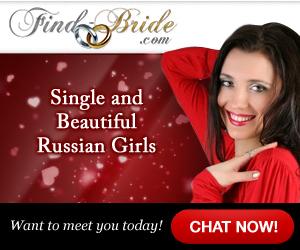 mail order bride website