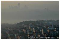 Tarinat 55-57 -Istanbul
