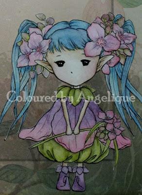 http://www.sweetpeastamps.com/mitzi-sato-wiuff/mitzi-sato-wiuffs-spiderwort-sprite
