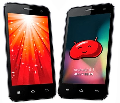 Dual Core Swipe Sonic budget phone Price in India | Details