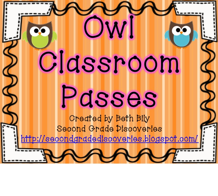 Gallery for gt classroom passes