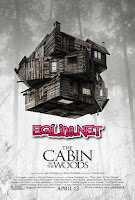 فيلم Cabin In The Woods