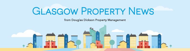 The Glasgow Property Blog