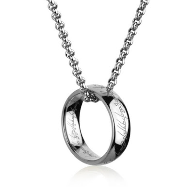 Best Jewelry Collection For Women in 2012 Necklaces ...