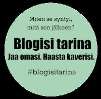 http://kototeko.blogspot.fi/2015/08/muistattekos-viela-tuossa-muutama-tovi.html