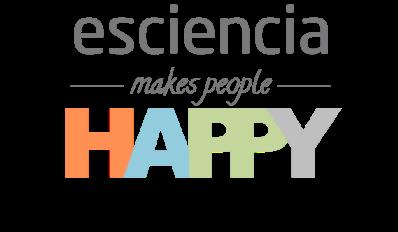 ESCIENCIA: Ciencia para niños, para familias y para todos