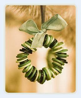 новый  год, рукоделие, своими руками, декор, шар, подарок