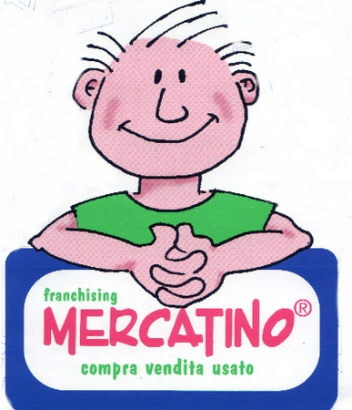 My wallet is anorexic mercatino dell 39 usato for Mercatini dell usato a milano