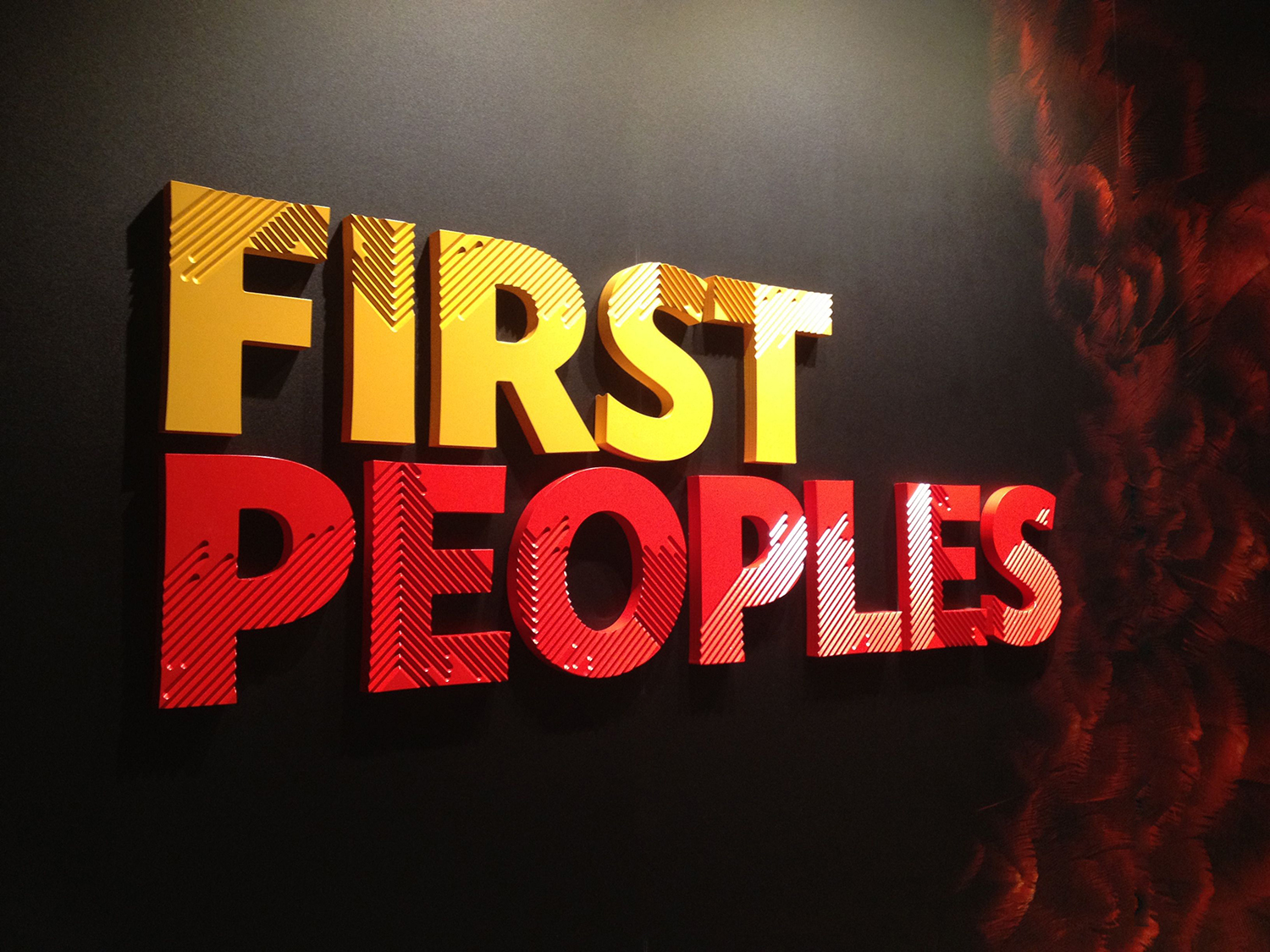 First Peoples A Documentary Survey of American Indian History Calloway 4th Ed