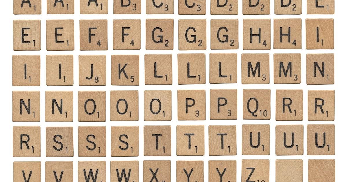 scrabble letter points - aildoc.productoseb.co