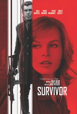 Survivor [2015] [NTSC/DVDR-Custom HD] Ingles, Subtitulos Español Latino