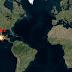 Terremoto - Sismo de magnitud 6,1 en México