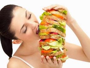 cara gemukkan badan, obat gemuk alami, badan kurus, cepat badan sehat berisi