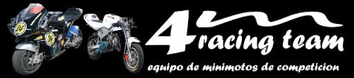 4m Racing Team
