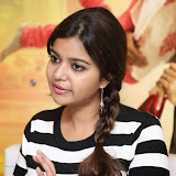Swathi Photos at Bangaru Kodi Petta Movie Interview 97