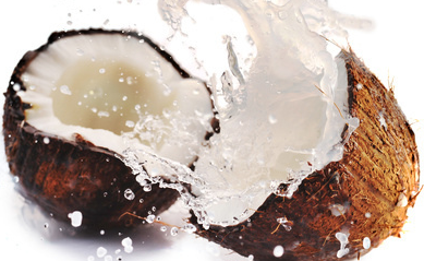 http://about-toweightloss.blogspot.com/2014/08/recent-research-coconut-water-best.html