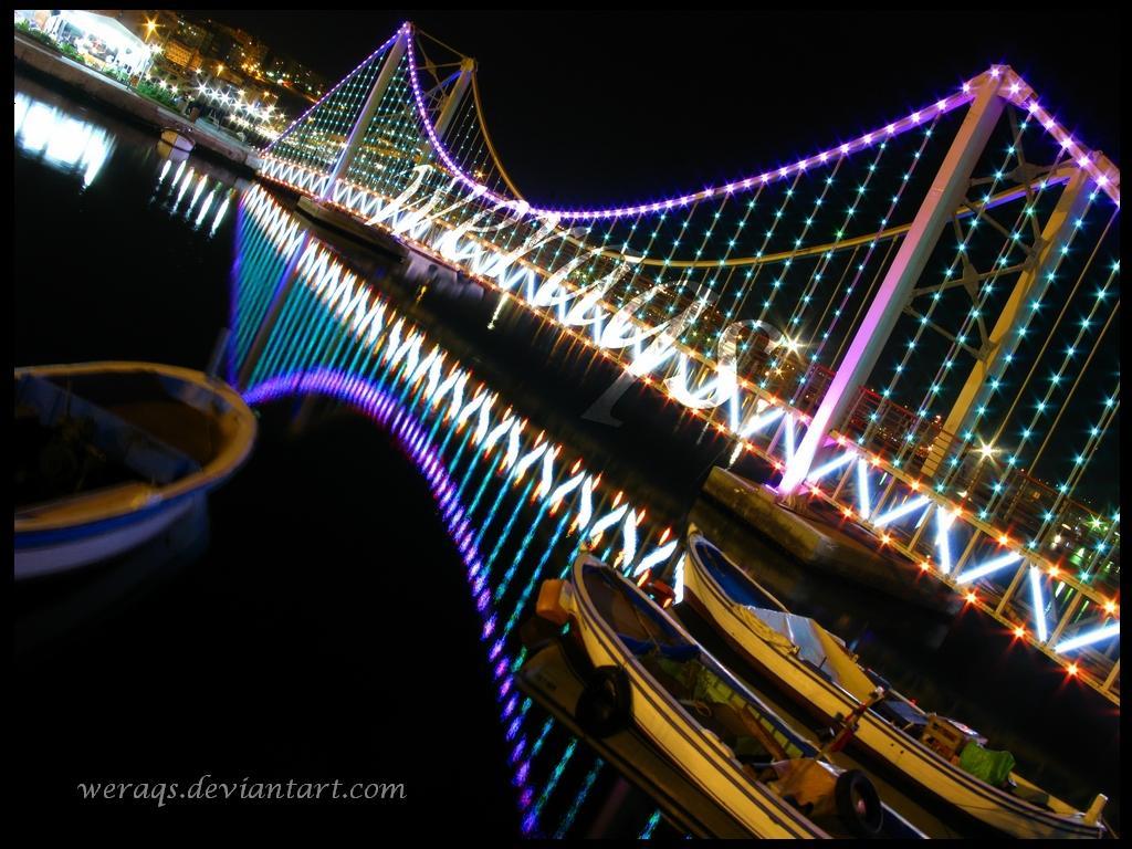 http://4.bp.blogspot.com/-9Zokv2rEDe4/T0uJYbPIBHI/AAAAAAAAGns/xaGCdQNZcPo/s1600/Bosphorus_Bridge_in_Bandirma_by_WERAQS.jpg